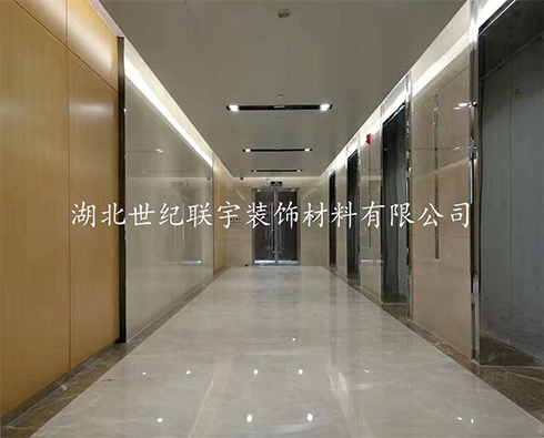 广东佛山农业银行